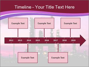 0000093731 PowerPoint Template - Slide 28