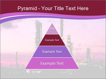 0000093731 PowerPoint Template - Slide 30