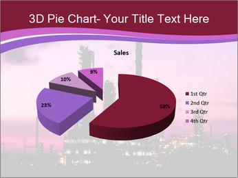 0000093731 PowerPoint Template - Slide 35