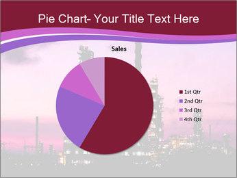 0000093731 PowerPoint Template - Slide 36