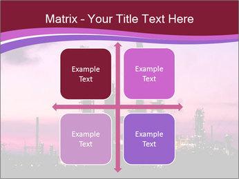 0000093731 PowerPoint Template - Slide 37