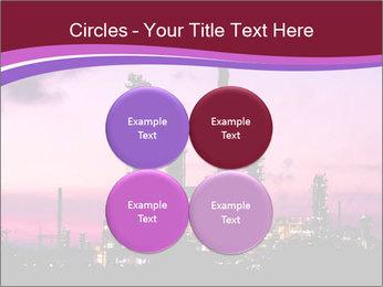 0000093731 PowerPoint Template - Slide 38