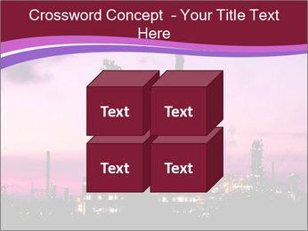 0000093731 PowerPoint Template - Slide 39