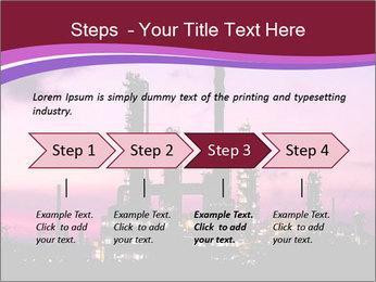 0000093731 PowerPoint Template - Slide 4