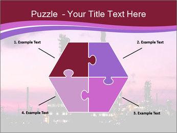 0000093731 PowerPoint Template - Slide 40