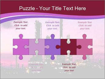 0000093731 PowerPoint Template - Slide 41