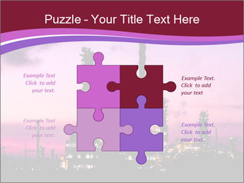 0000093731 PowerPoint Template - Slide 43