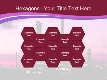0000093731 PowerPoint Template - Slide 44