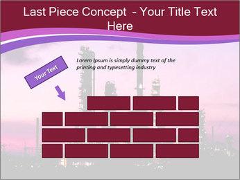 0000093731 PowerPoint Template - Slide 46