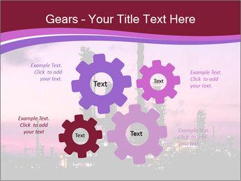0000093731 PowerPoint Template - Slide 47