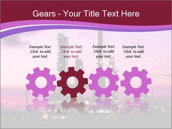 0000093731 PowerPoint Template - Slide 48