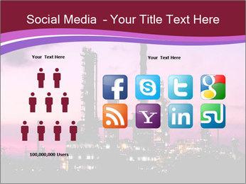 0000093731 PowerPoint Template - Slide 5