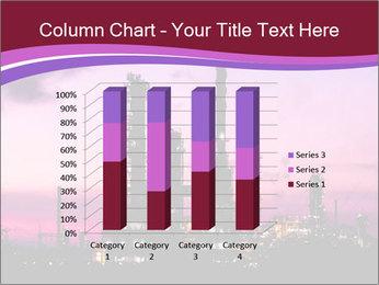 0000093731 PowerPoint Template - Slide 50