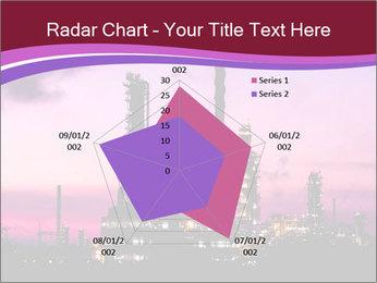 0000093731 PowerPoint Template - Slide 51
