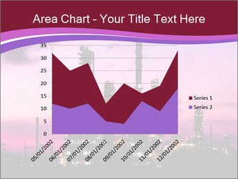 0000093731 PowerPoint Template - Slide 53
