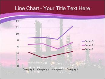 0000093731 PowerPoint Template - Slide 54