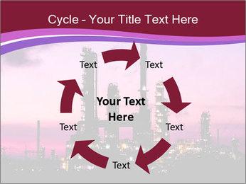 0000093731 PowerPoint Template - Slide 62