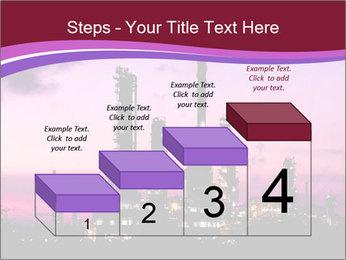 0000093731 PowerPoint Template - Slide 64