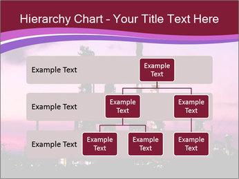 0000093731 PowerPoint Template - Slide 67