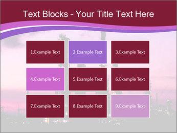 0000093731 PowerPoint Template - Slide 68
