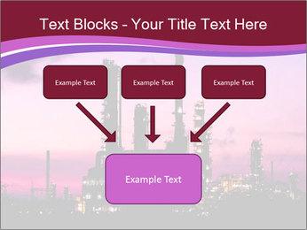0000093731 PowerPoint Template - Slide 70