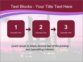0000093731 PowerPoint Template - Slide 71