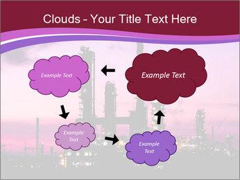0000093731 PowerPoint Template - Slide 72