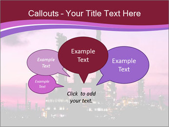 0000093731 PowerPoint Template - Slide 73