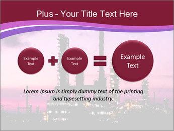 0000093731 PowerPoint Template - Slide 75