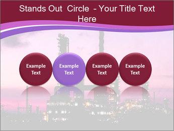 0000093731 PowerPoint Template - Slide 76