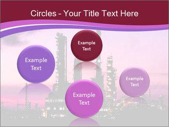 0000093731 PowerPoint Template - Slide 77