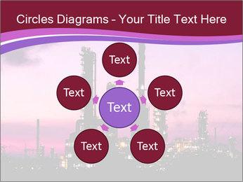 0000093731 PowerPoint Template - Slide 78