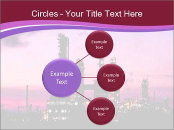 0000093731 PowerPoint Template - Slide 79