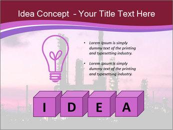0000093731 PowerPoint Template - Slide 80