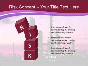 0000093731 PowerPoint Template - Slide 81