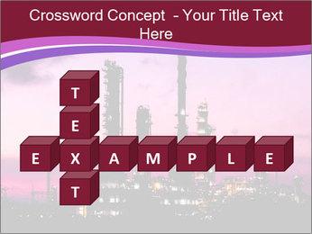0000093731 PowerPoint Template - Slide 82