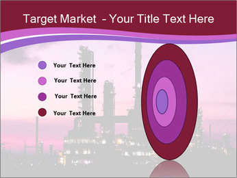 0000093731 PowerPoint Template - Slide 84
