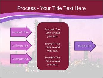0000093731 PowerPoint Template - Slide 85