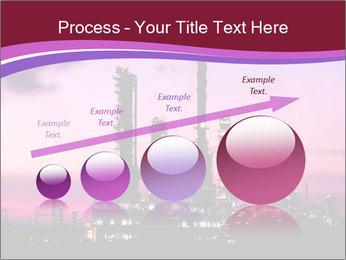 0000093731 PowerPoint Template - Slide 87