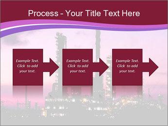 0000093731 PowerPoint Template - Slide 88