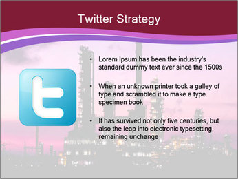 0000093731 PowerPoint Template - Slide 9