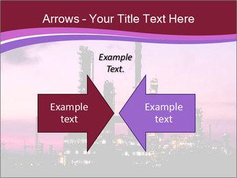 0000093731 PowerPoint Template - Slide 90