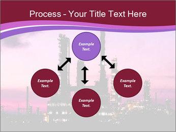 0000093731 PowerPoint Template - Slide 91