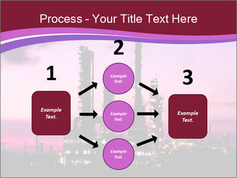 0000093731 PowerPoint Template - Slide 92