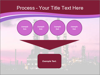 0000093731 PowerPoint Template - Slide 93