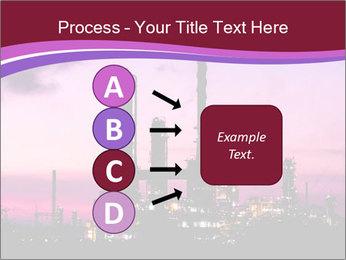 0000093731 PowerPoint Template - Slide 94