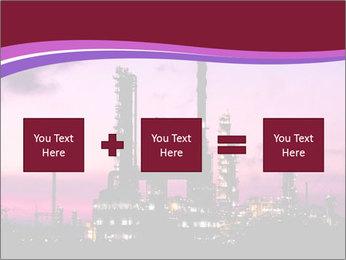 0000093731 PowerPoint Template - Slide 95