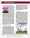 0000093731 Word Templates - Page 3