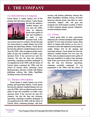 0000093731 Word Template - Page 3