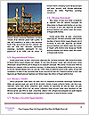 0000093731 Word Templates - Page 4